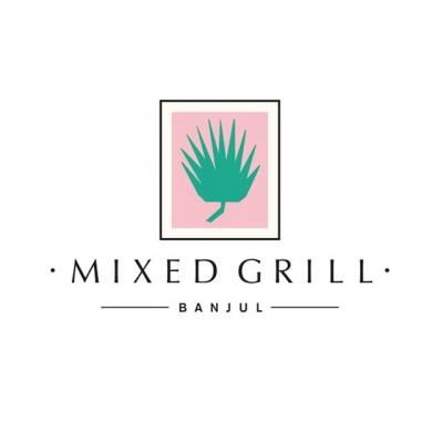 Mixed Grill Banjul