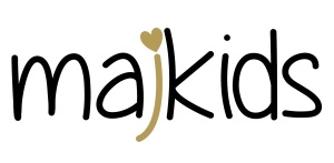 majkids logo