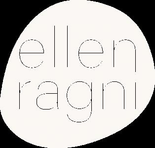 ELLEN RAGNI