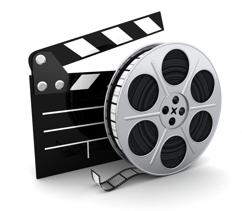 https://videos.ctfassets.net/zrqoyh8r449h/4xOv6PeX6SLUk7EV8Cc00F/69d456198b1d7b47519fc61edc08bd6c/Skanna_statisk_QR_kod.mp4