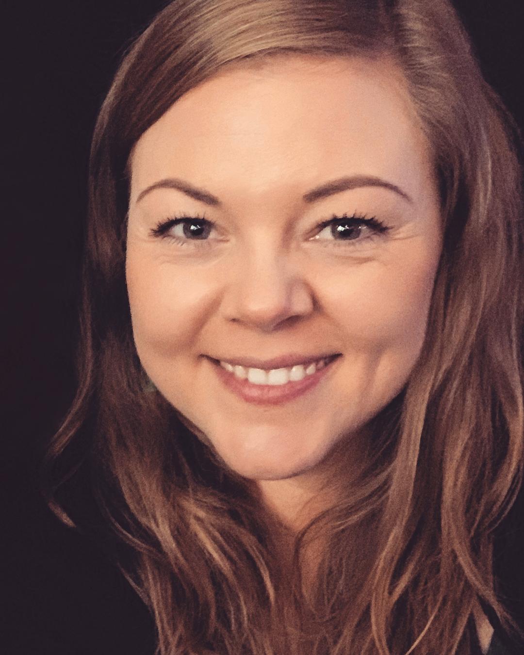 Marlene Boke