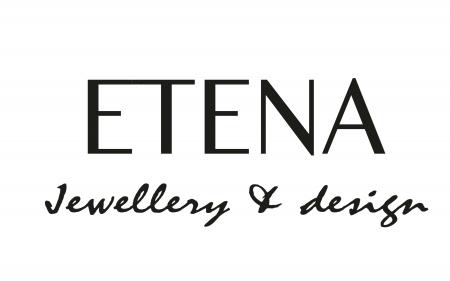 ETENA jewellery & design