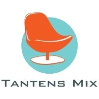 Tantens Mix