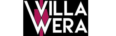 Villa Wera logo