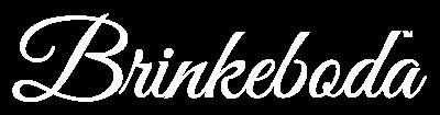 Brinkeboda Wärdshus logo