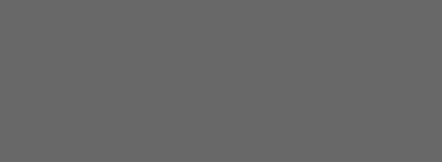 Jenny Sandberg FINE ART PRINTS logo