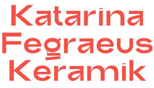Studio Fegraeus | Butik