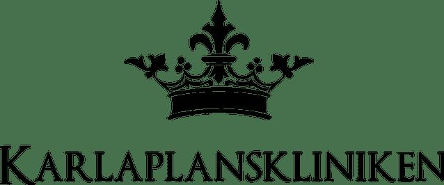 Karlaplanskliniken Skincare