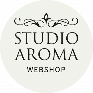 Studio Aromas Webshop