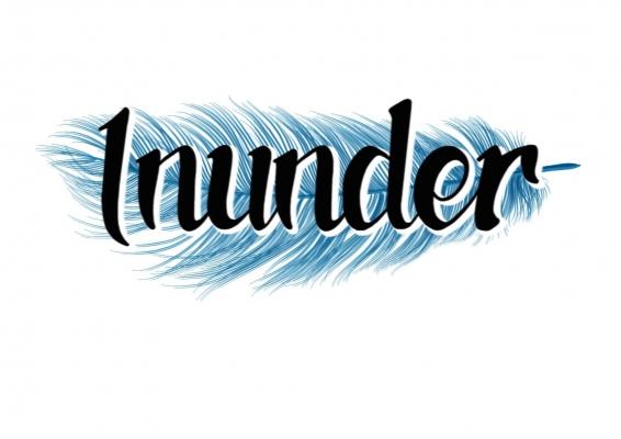 Inunder