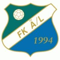 FK Ä/L Klubbshop