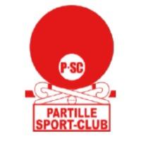 Partille SC Klubbshop