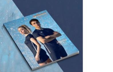 Reece Australia katalog 2021