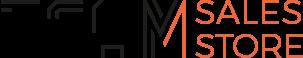 teamsale store logo