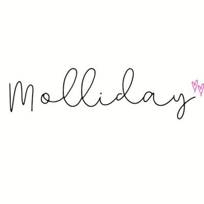 MOLLIDAY