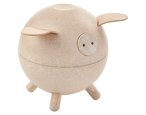 Piggy Bank spargris