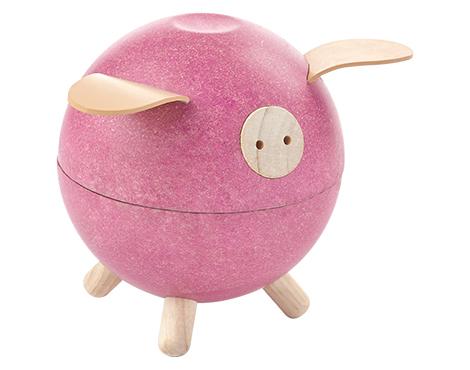 Piggy Bank spargris