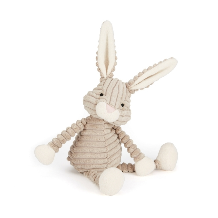 Jellycat Cordy Roy Baby Hare
