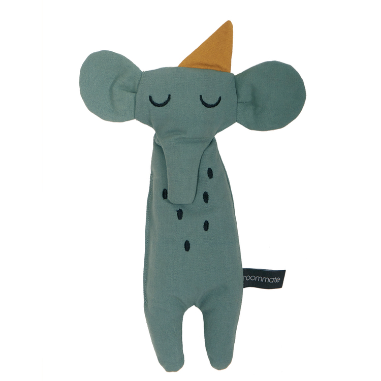 Roommate Elephant Rag Doll
