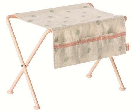 Maileg Nursery table
