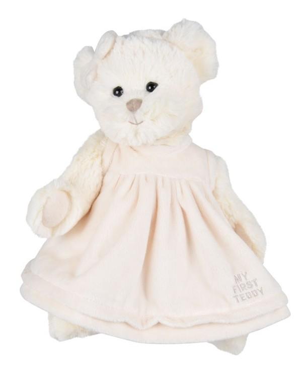 Bukowski Theodora - My First Teddy