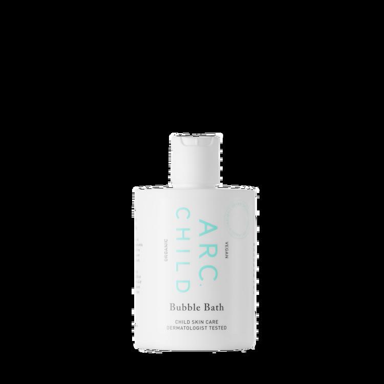 ARC Child Bubble Bath, 300 ml