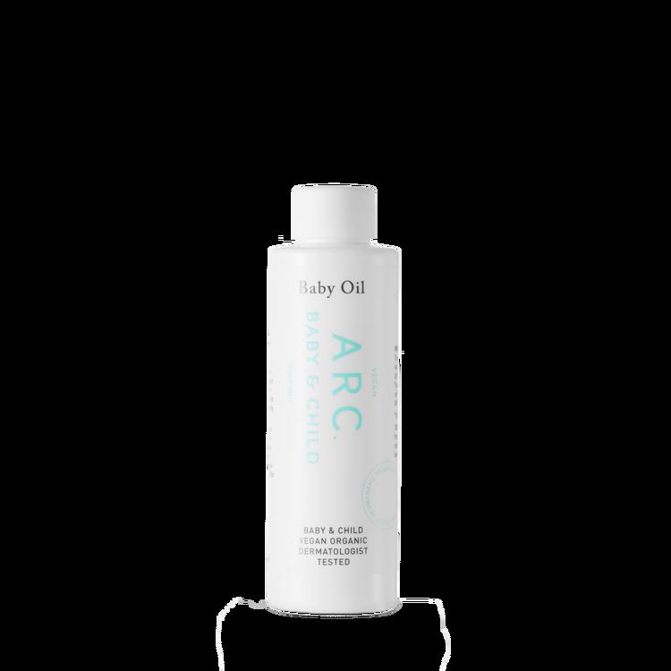 ARC Baby Oli, 125 ml