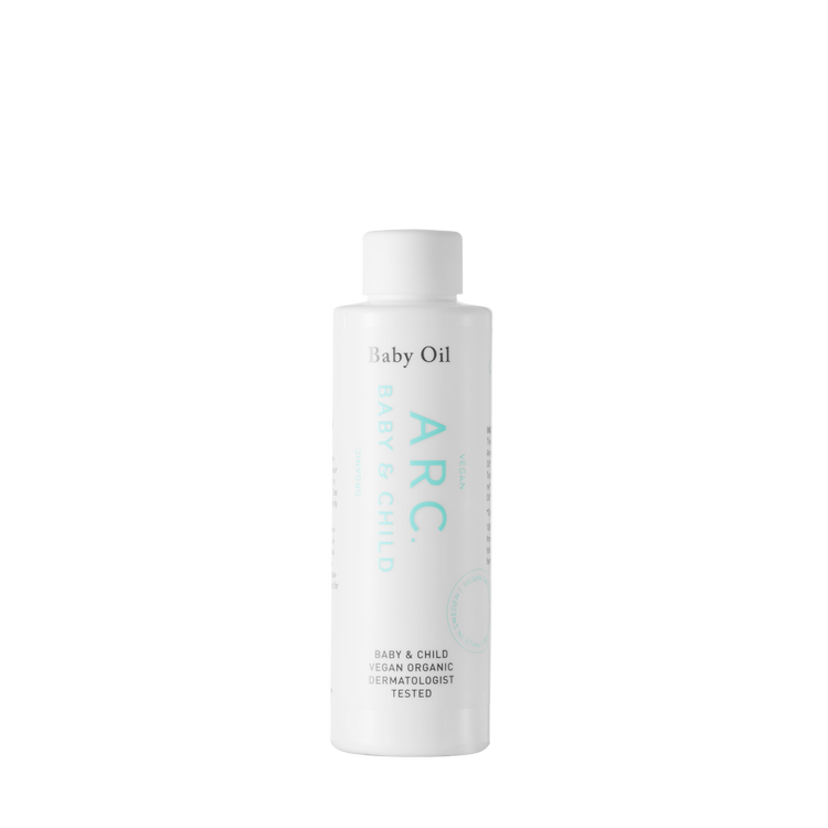 ARC Baby Oli, 125 ml