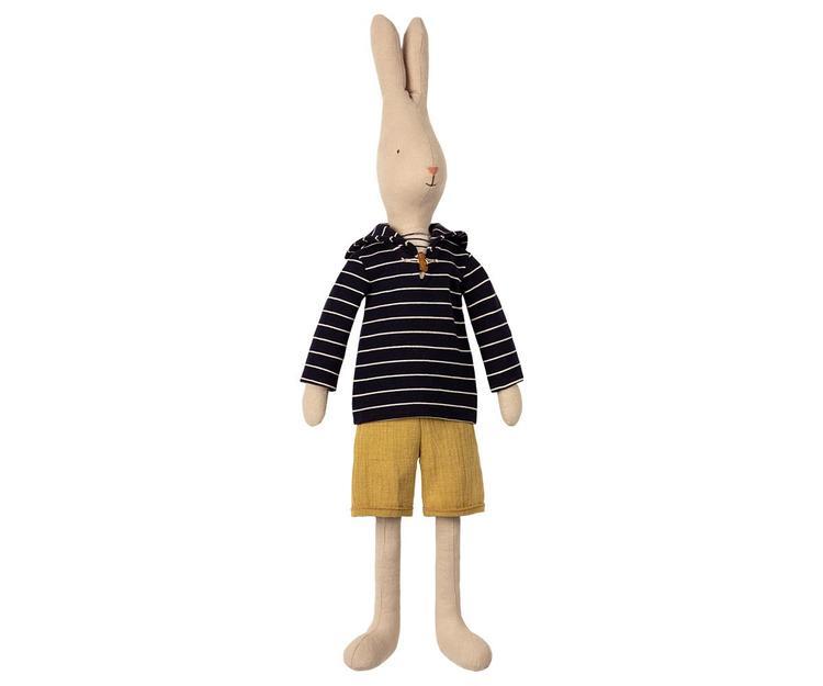 Maileg Rabbit size 5, Sailor