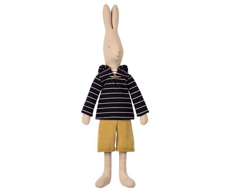 Maileg Rabbit size 4, Sailor