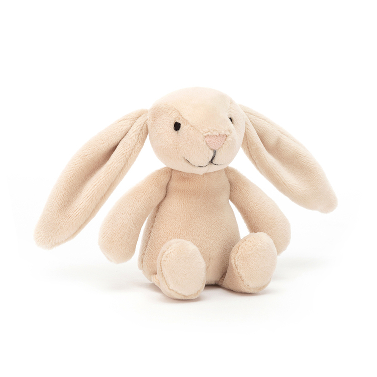 Jellycat My Friend Bunny Skallra