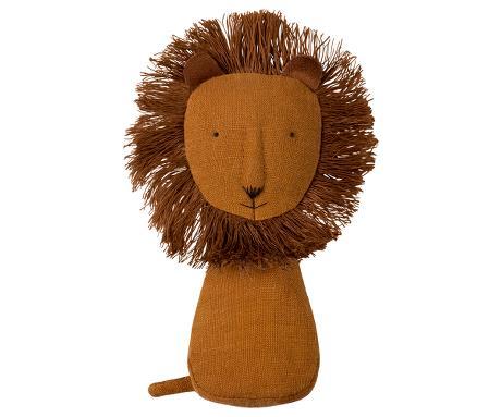 Maileg Noah`s Friends Lion Rattle