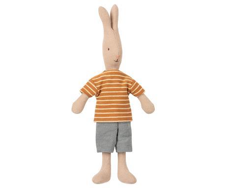 Maileg Rabbit Size1, SAILOR