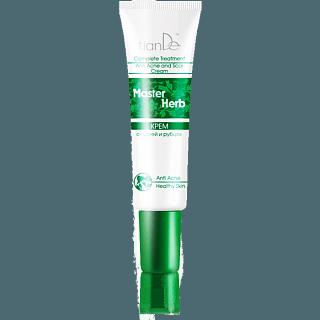 Master Herb - anti-ärr och akne - 20 g
