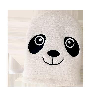 Baby Bamboo - Tvättvante - 1 st