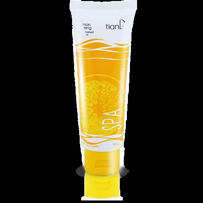 Peeling - Citron - 120g