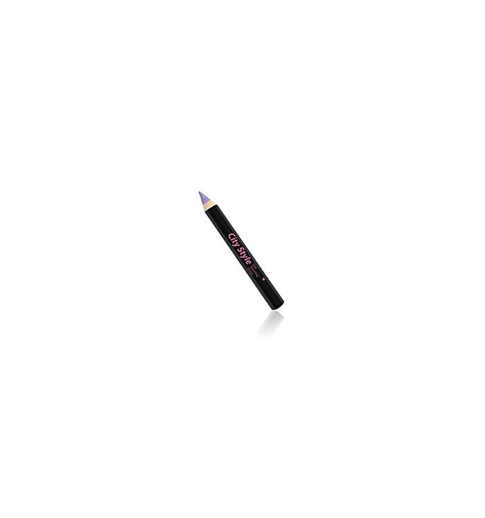 Stiftögonskugga - Penna