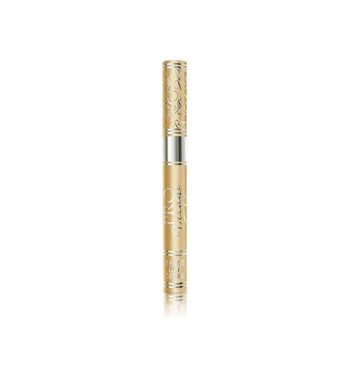 Deluxe - Ögonfransserum - 5 ml
