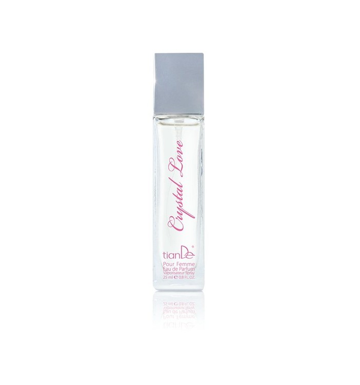 Cristal Love - 25 ml
