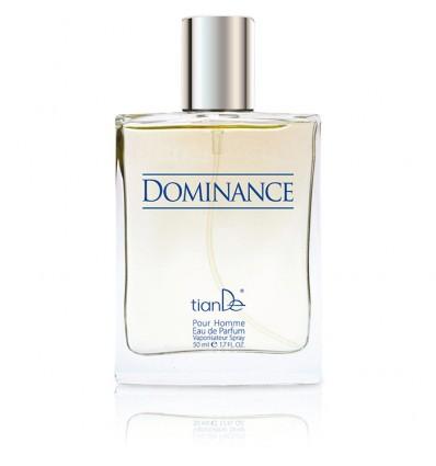 Dominance - 50 ml