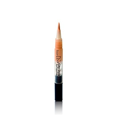 City Style - Concealer - 2 g