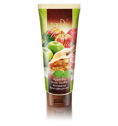Äppelpaj - Souffle - 240 g