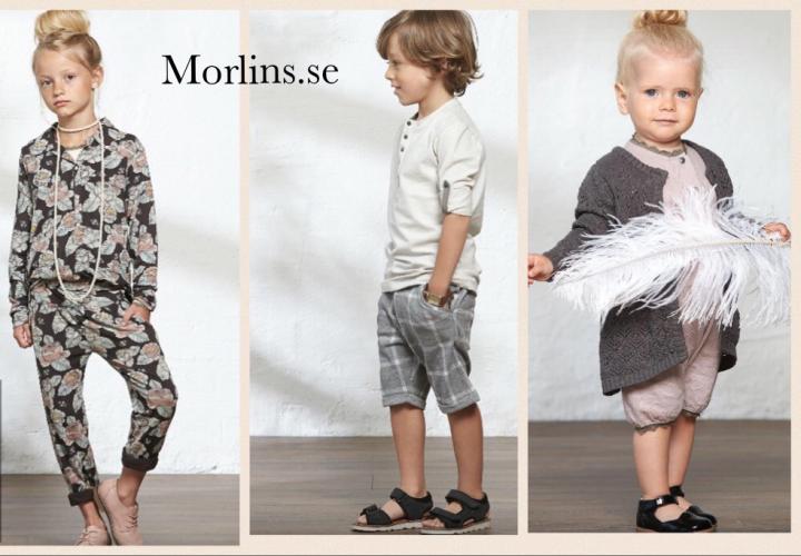 Morlins.se
