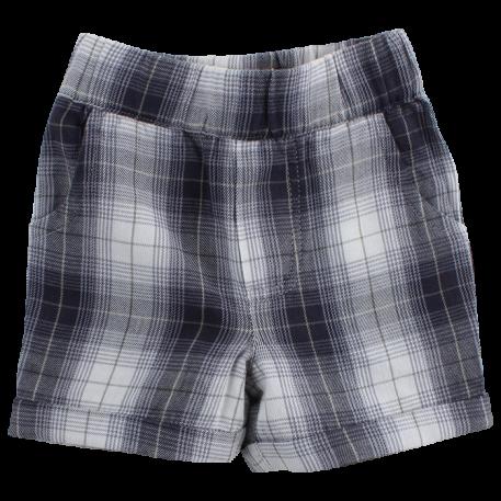 Grow Shorts