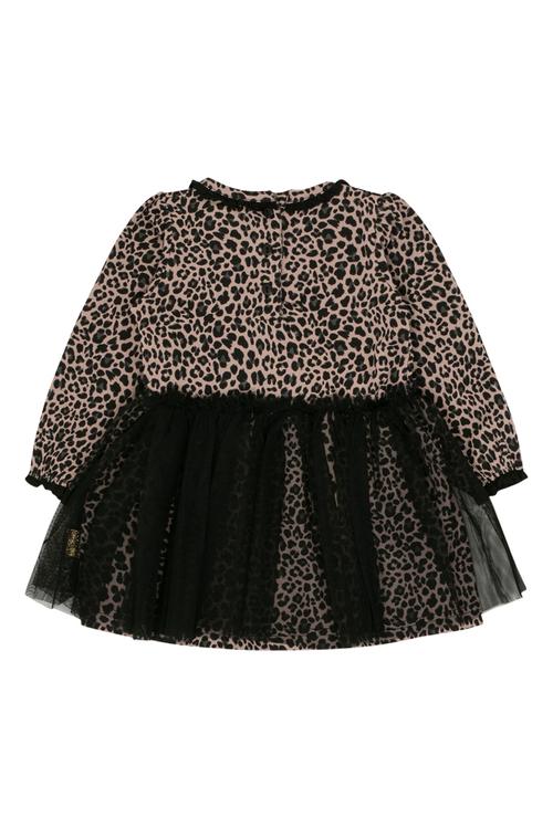 Dermilla Leo klänning