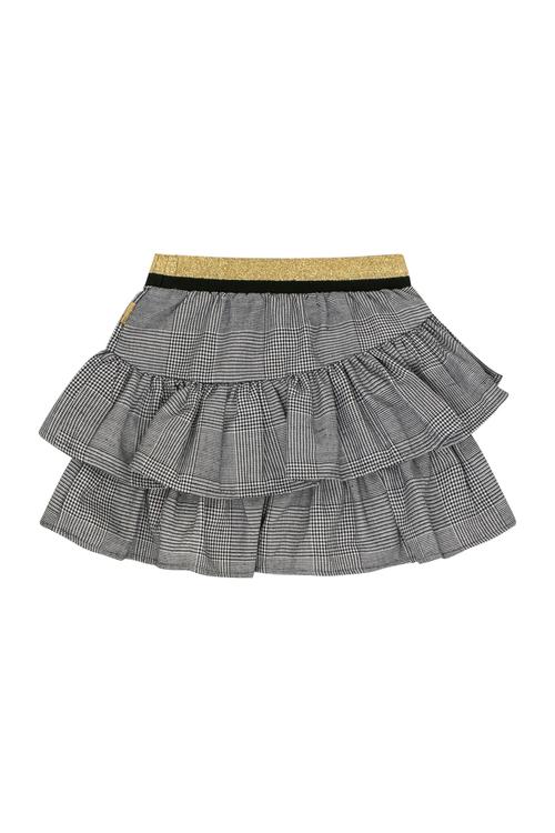 Nany kjol