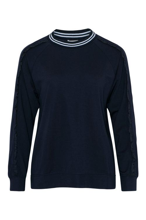 Claire Sade sweatshirt