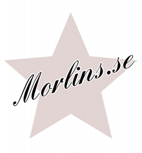 Morlins.se  logo
