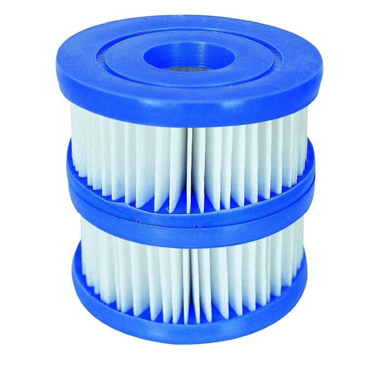Bestway Filter Cartridge(VI) Lay-Z-Spa®