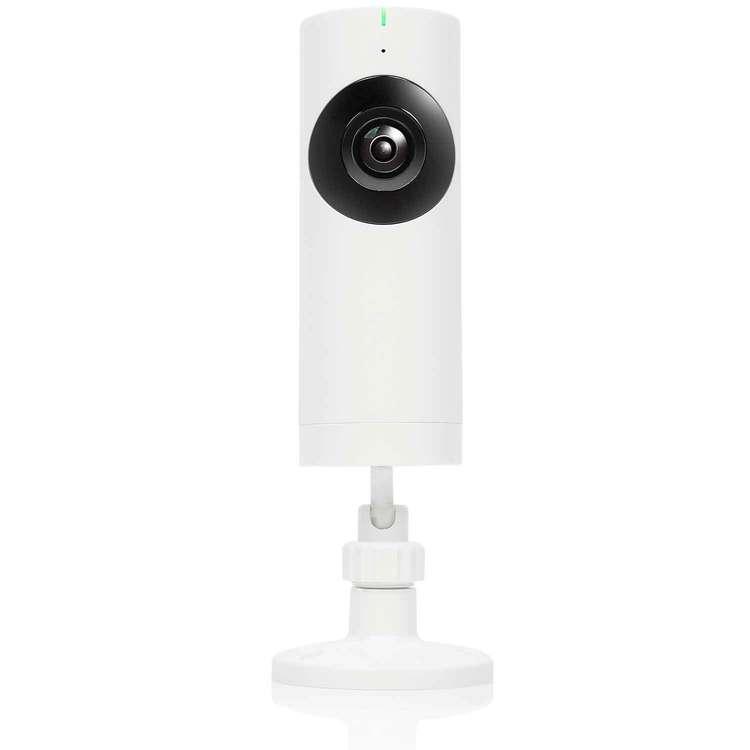 Smartwares 180 grader IP-kamera